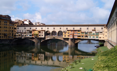 Distribuzione volantini e volantinaggio Firenze