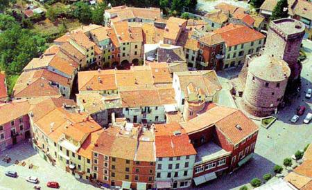Distribuzione volantini e volantinaggio Varese