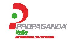 Propaganda Italia Srl
