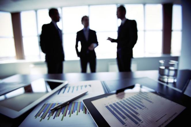 Un ambiente di lavoro collaborativo aumenta la redditività, ma per molte imprese questo non basta