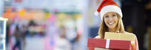 Idee per promuoversi: il Natale è più vicino di quanto tu creda!