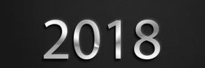 2018: le tendenze di marketing che spariranno nel corso del nuovo anno