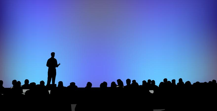 L'organizzazione di eventi, uno strumento di business in crescita