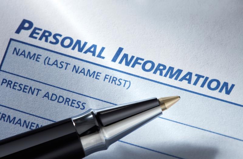 Nuova legge sulla privacy: cosa cambia per i consumatori?