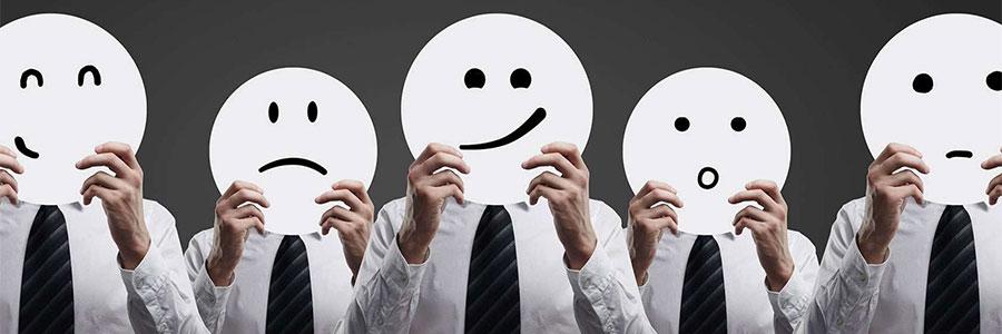 Marketing emozionale: che cos'è, e perché dovremmo utilizzarlo per promuoverci?