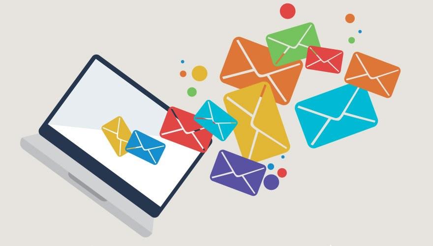 Email Marketing: alcuni consigli per gestire una newsletter di successo