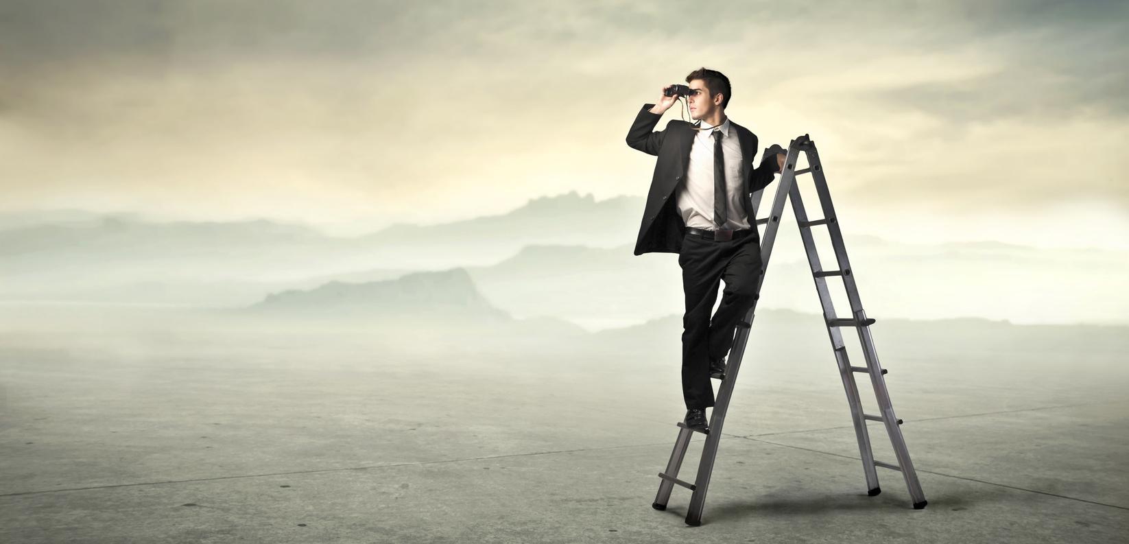 Controllo distribuzione volantini: evita lacune e sprechi nella tua campagna pubblicitaria!