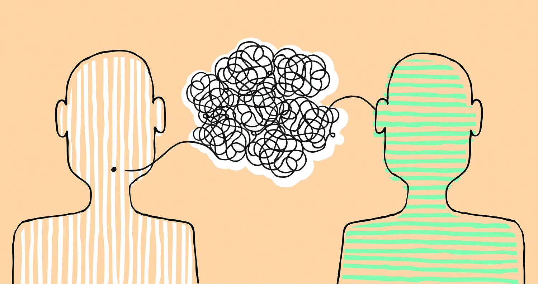 Direct marketing: ecco 4 buone abitudini da portare con noi dopo l'estate per comunicare in modo efficace!