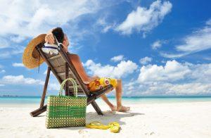 Marketing sotto l'ombrellone: alcuni consigli per ripartire alla grande dopo le vacanze