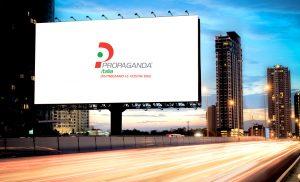 """Volantini, cartellonistica, pubblicità """"outdoor"""": una tendenza che non conosce crisi"""