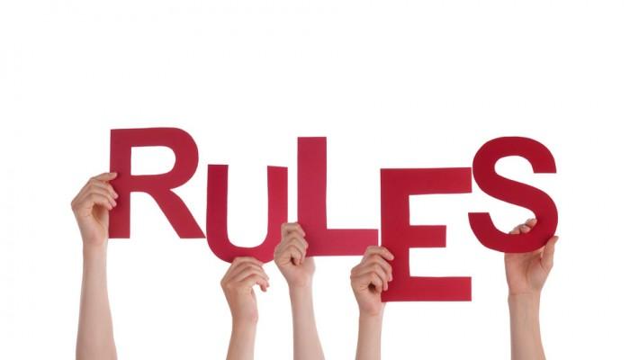 """Volantinaggio e rispetto delle regole: chi meno spende, spesso non """"spende meno""""!"""