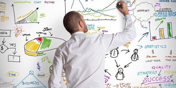 Strategia, pianificazione, ricorrenza: i tre ingredienti per un volantinaggio che funziona
