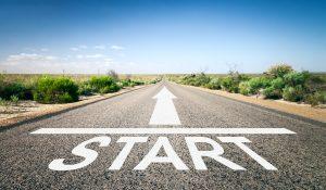 Sei pronto a ripartire? Crea la tua campagna di distribuzione strategica!