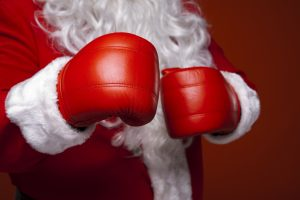 Natale 2020: non smettere di fare promozione!